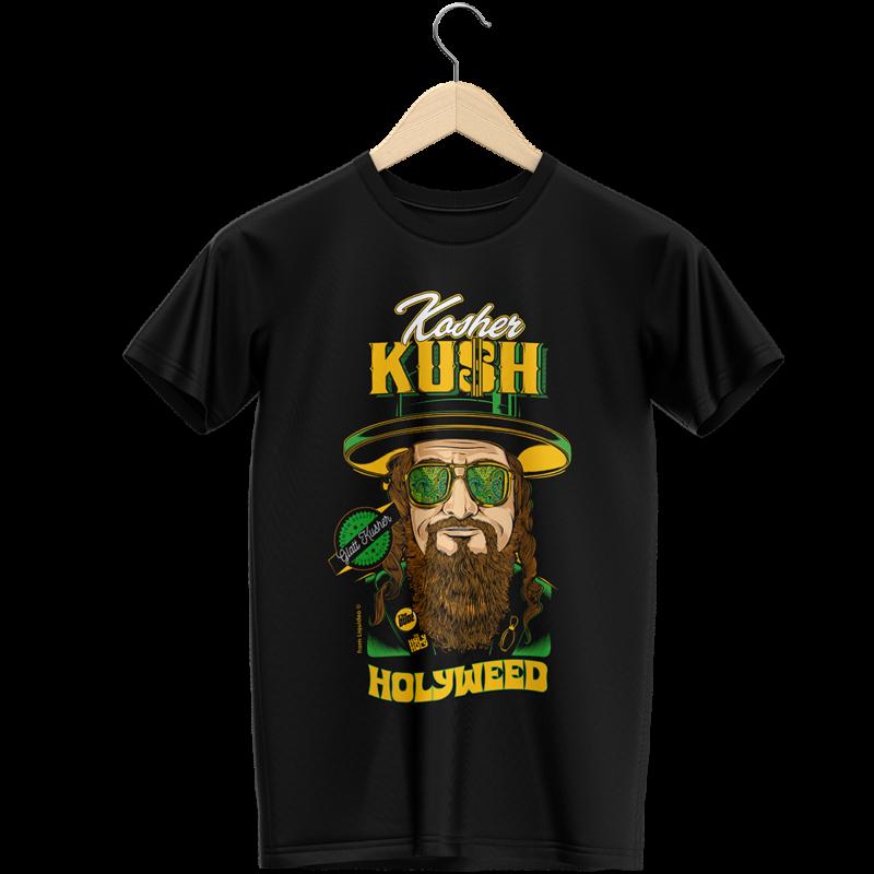 tshirt-basic-kosher-kush