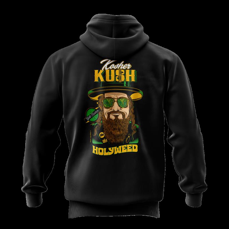 hoodie-longline-kosher-kush