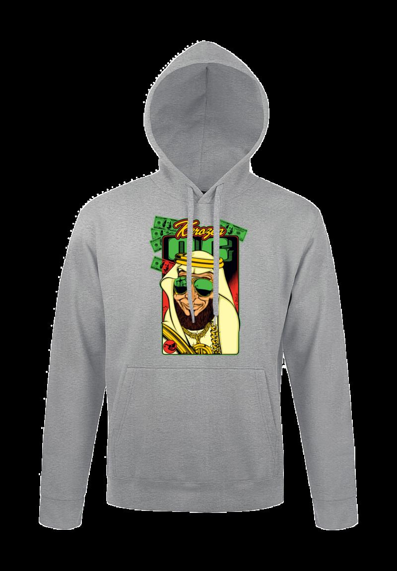 hoodie-basic-kerozen-og