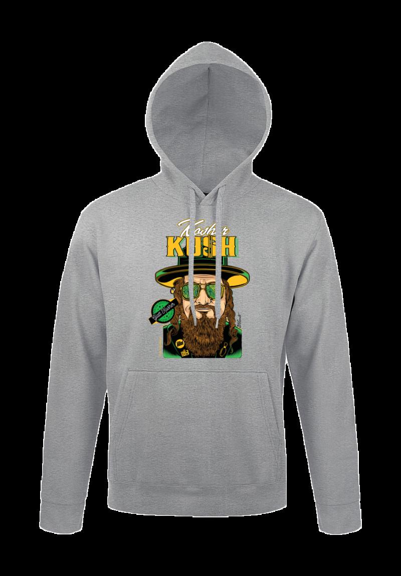 hoodie-basic-kosher-kush