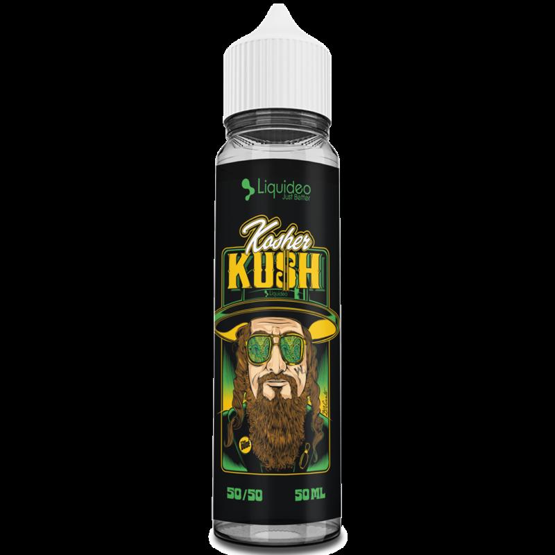 kosher-kush-50ml