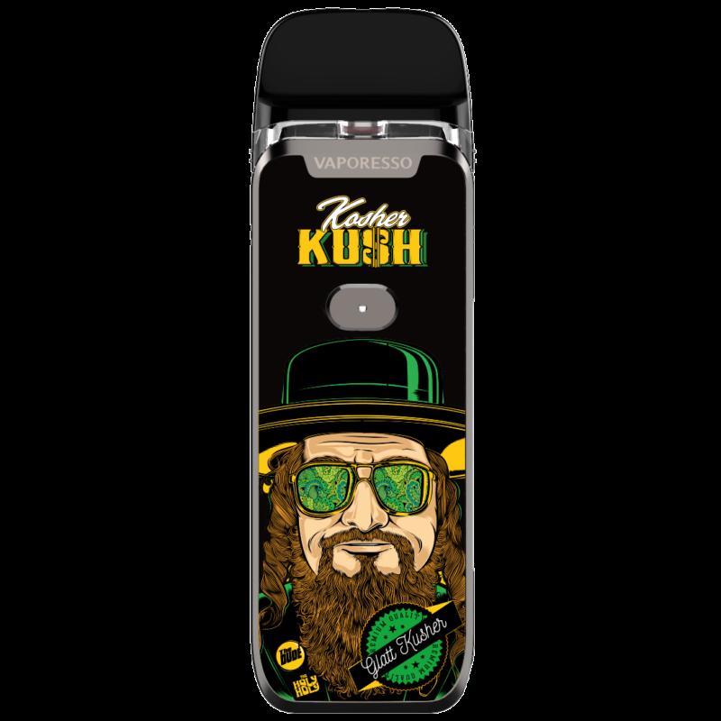 vaporesso-kosher-kush