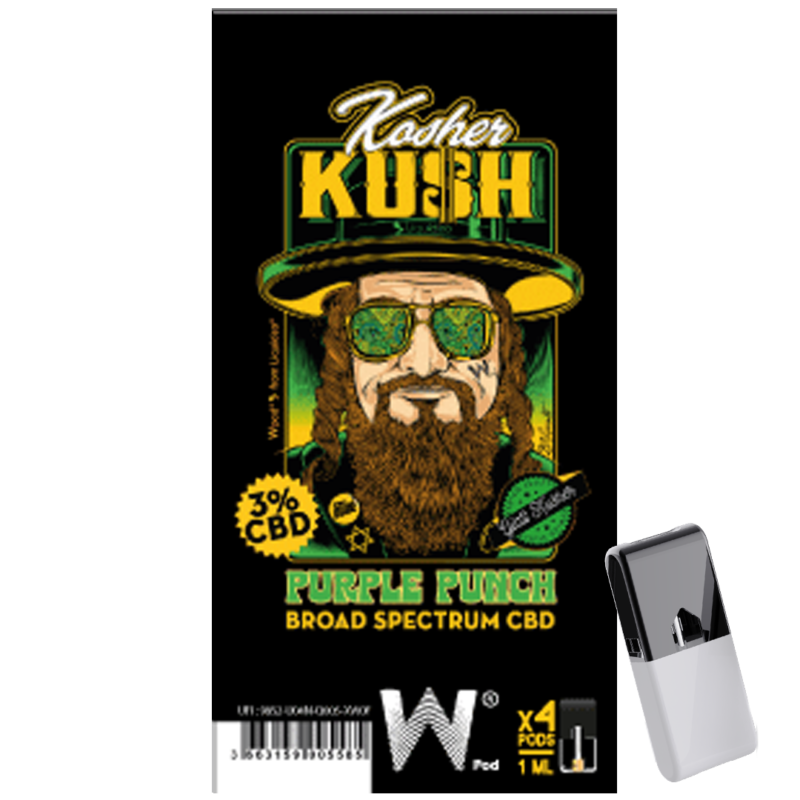 wpod-kosher-kush